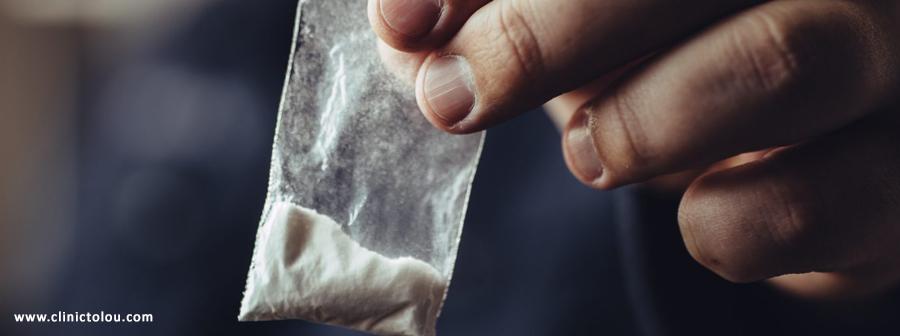 کوکائین چه مدت در بدن باقی می ماند؟