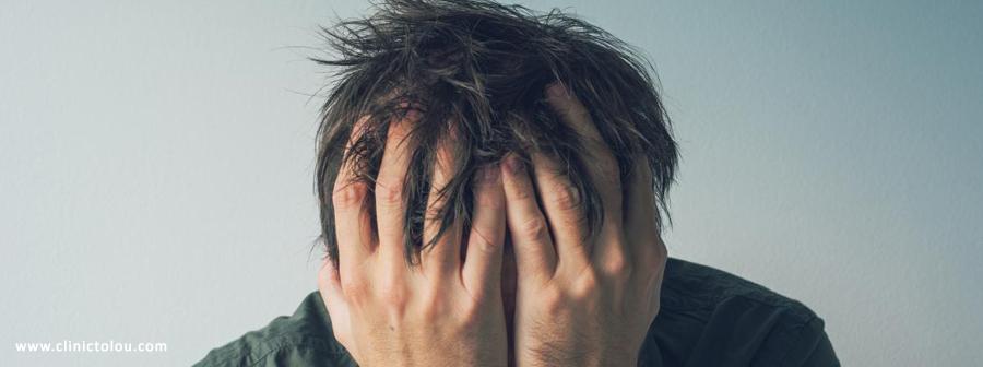 اثرات روانی مصرف هروئین