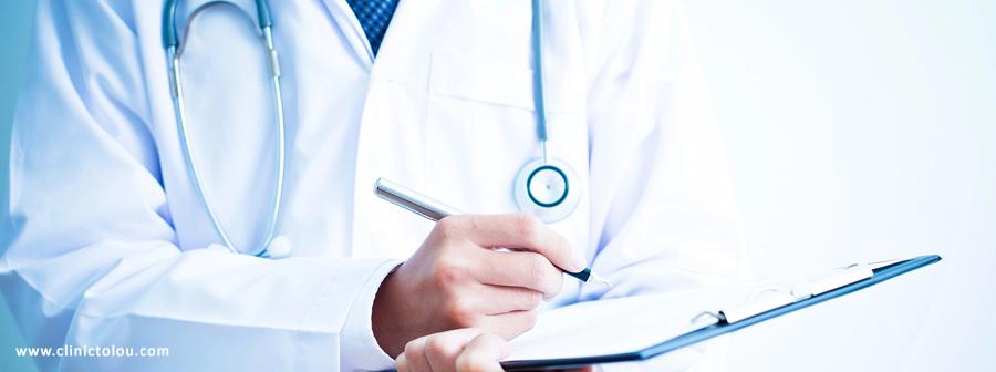 عوارض مصرف زولپیدم در دوران بارداری
