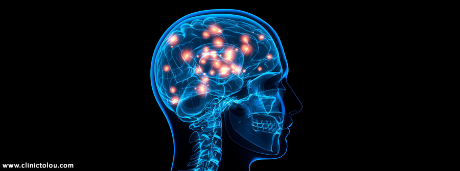رابطه دوپامین و اعتیاد