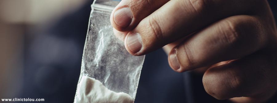 تاثیر مصرف کوکائین بر سلامت مصرف کننده