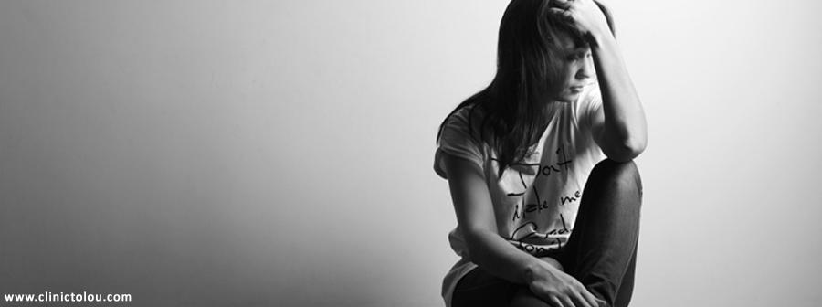 رابطه اضطراب و اعتیاد به مواد مخدر